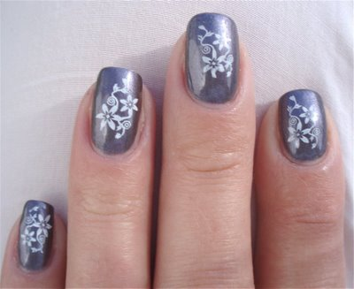 ideas for nail designs. nail designs can be done
