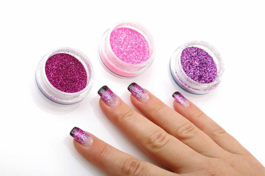 Acrylic-nails-art2
