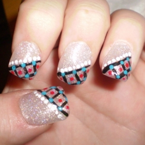 images?q=tbn:ANd9GcQh_l3eQ5xwiPy07kGEXjmjgmBKBRB7H2mRxCGhv1tFWg5c_mWT Nail Art Gallery Milwaukee @bookmarkpages.info